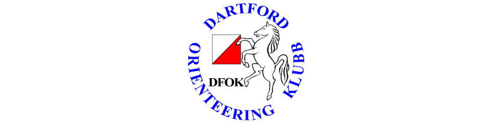 Kent Orienteering League - Foots Cray