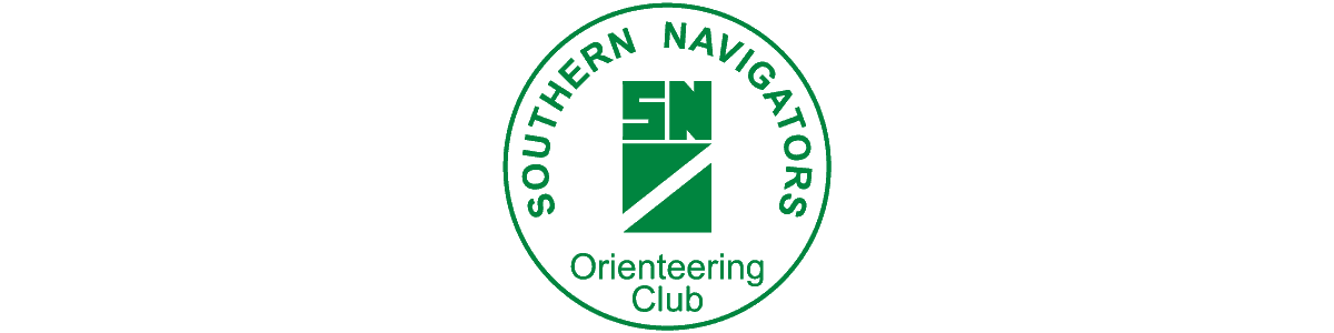 SN Members Only Club Event - Alice Holt Forest (RESCHEDULED)
